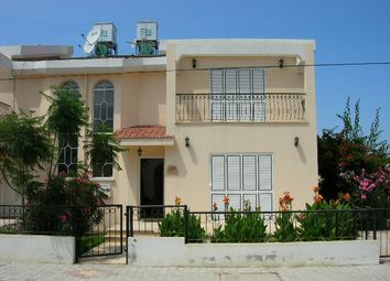 Thumbnail Villa for sale in Kg145, Karaoglanoglu, Cyprus