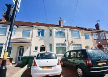 3 bed property to rent in Forfield Road, Coventry CV6