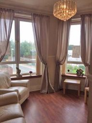 Thumbnail 1 bed flat to rent in Grampian Place, Aberdeen
