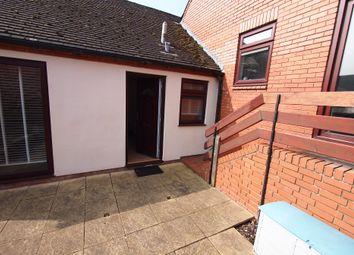 Thumbnail Room to rent in Garden Court, Ledbury