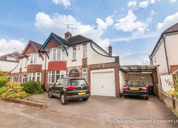 3 bed semi-detached house to rent in Orchard Crescent, Styvechale, Coventry CV3