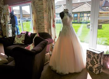 Thumbnail Retail premises for sale in Bridal Wear YO8, Brackenholme, North Yorkshire
