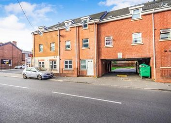 2 bed flat for sale in Flat 10, 9 Rosehill, Willenhall, West Midlands WV13