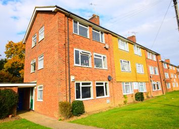 Thumbnail 2 bedroom flat for sale in Preston Road, Bexhill, East Sussex