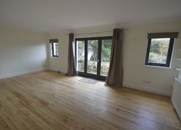Thumbnail 3 bed flat to rent in Newhalls Road, South Queensferry, West Lothian
