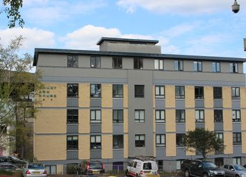 Thumbnail 2 bed flat to rent in Court Ash, Yeovil