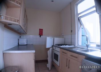 Thumbnail 3 bedroom terraced house to rent in Machen Place, Cardiff