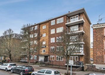 Thumbnail 3 bed flat for sale in Paradise Road, Richmond