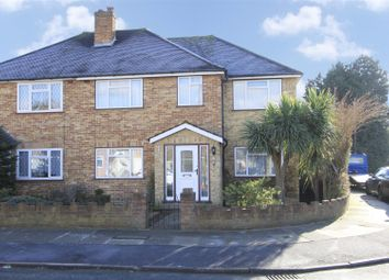 4 bed semi-detached house for sale in Daleham Drive, Uxbridge UB8