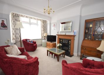 Thumbnail 3 bedroom property for sale in Kingston Road, London