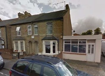 Thumbnail Office to let in 2-4 Providence Road, West Drayton