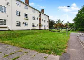 Thumbnail 2 bedroom flat for sale in Eastwick Road, Taunton