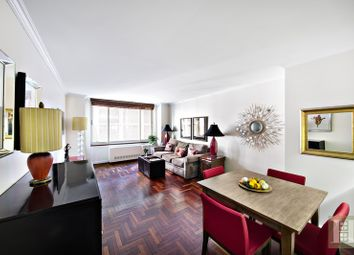 Thumbnail 1 bed apartment for sale in 2373 Broadway 528, New York, New York, United States Of America
