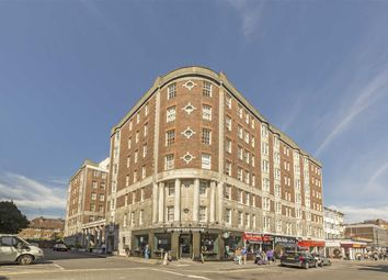 Thumbnail 2 bedroom property for sale in Queensway, London