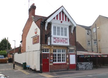 Thumbnail Pub/bar for sale in Gloucester City Centre-Opposite Gloucester Rfc GL1, Gloucestershire