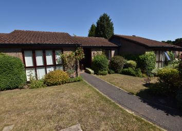 2 bed property for sale in Day Court, Elmbridge Road, Cranleigh GU6
