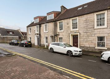 Thumbnail 2 bed flat for sale in Rolland Street, Dunfermline, Fife