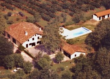 Thumbnail Farm for sale in Villa Los Olivos, Seignanx Countryside, Just A Short Drive From Bayonne And Beache, France