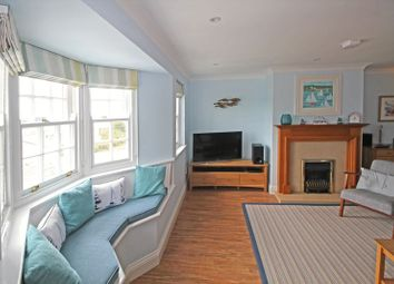 Sea View Road, St. Mawes, Truro TR2