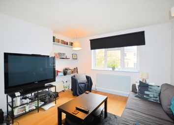 Thumbnail Flat for sale in St Johns Villas, Archway, London
