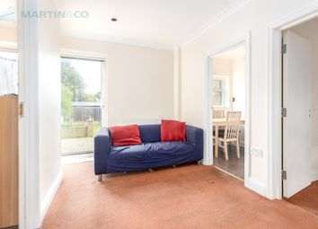 5 bed end terrace house for sale in Hoylake Road, London W3