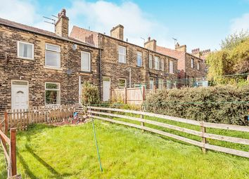 Thumbnail 2 bed property for sale in Sykes Street, Gomersal, Cleckheaton