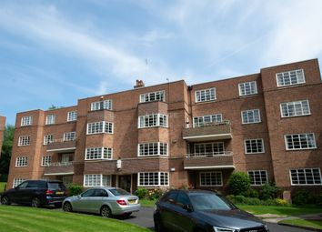 Thumbnail 5 bed flat for sale in Viceroy Close, Birmingham