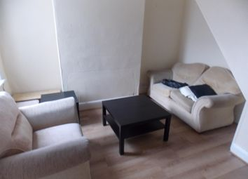 Thumbnail 2 bedroom shared accommodation to rent in Faraday Street, Middlesbrough
