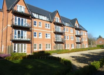 Thumbnail 2 bed detached house to rent in The Broadway, Woodhall Spa, Horncastle