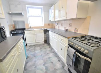Thumbnail 8 bedroom semi-detached house to rent in Boston Avenue, Reading, Berkshire