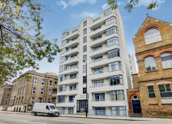 Property to rent in Gray's Inn Road, London WC1X