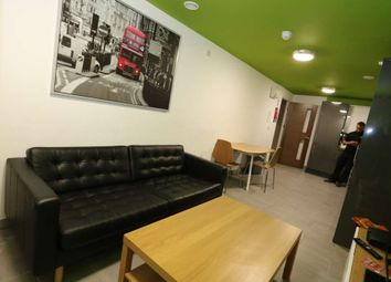 Thumbnail Room to rent in King William St, Coventry, West Midlands