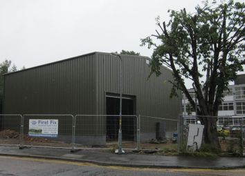 Thumbnail Office to let in Greycaine Road, Watford