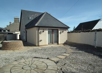 Thumbnail 3 bed detached house for sale in Blinkbonnie Lane, Duns
