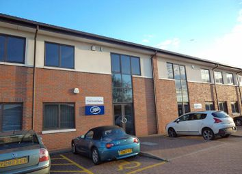 Thumbnail Office to let in 4 Carisbrooke Court, Anderson Road, Swavesey, Cambridge