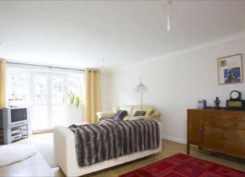 Thumbnail 3 bed town house to rent in Sherriff Close, Esher Surry