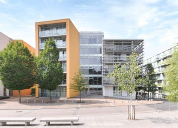 Thumbnail 1 bed flat for sale in Blake Apartments, New River Village, Hornsey