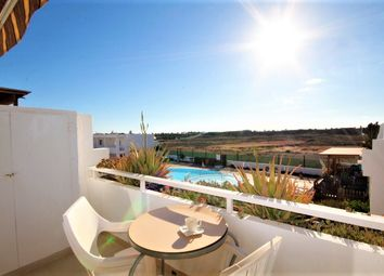 Thumbnail 1 bed apartment for sale in Costa Teguise, Costa Teguise, Lanzarote, Canary Islands, Spain