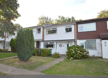 Thumbnail 3 bed terraced house for sale in The Greenway, Penn, High Wycombe