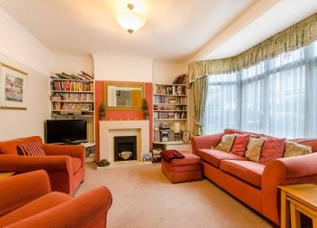 Thumbnail 4 bed property for sale in Crescent Road, East Barnet