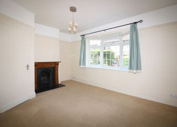 Thumbnail 2 bed semi-detached house to rent in Manchester Grove, Docklands