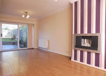 Thumbnail 3 bedroom property to rent in Mickleton Avenue, Kitts Green, Birmingham