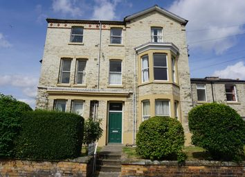 2 bed flat for sale in Maytrees, Cromwell Terrace, Scarborough YO11