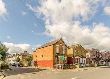 Thumbnail 2 bed flat for sale in Wolseley Road, Harrow