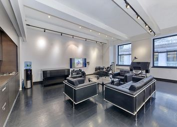 Thumbnail Studio for sale in 20 Pine Street 711, New York, New York, United States Of America