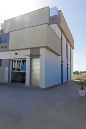 Thumbnail 3 bed chalet for sale in Villanueva 30740, San Pedro Del Pinatar, Murcia