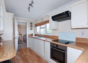 Thumbnail 3 bed detached bungalow for sale in Newbury, Berkshire