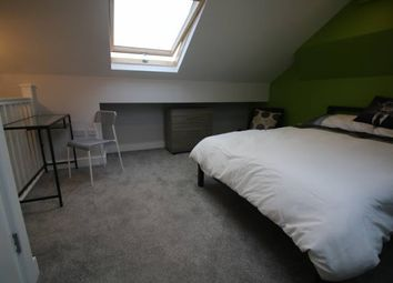 Thumbnail 6 bed terraced house to rent in Malvern Road, Kensington, Liverpool