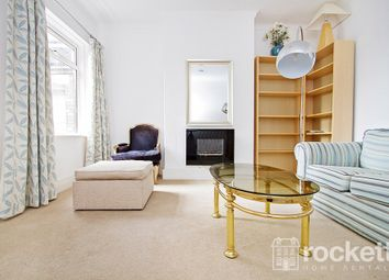 Thumbnail 1 bed flat to rent in The Mall, Brunswick Street, Newcastle-Under-Lyme