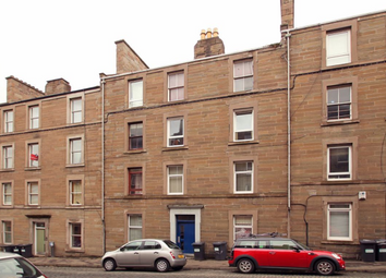 Thumbnail Studio to rent in Rosefield Street, Dundee